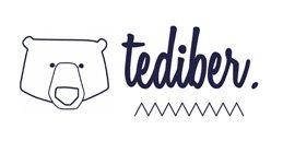 tediber-logo-150x75