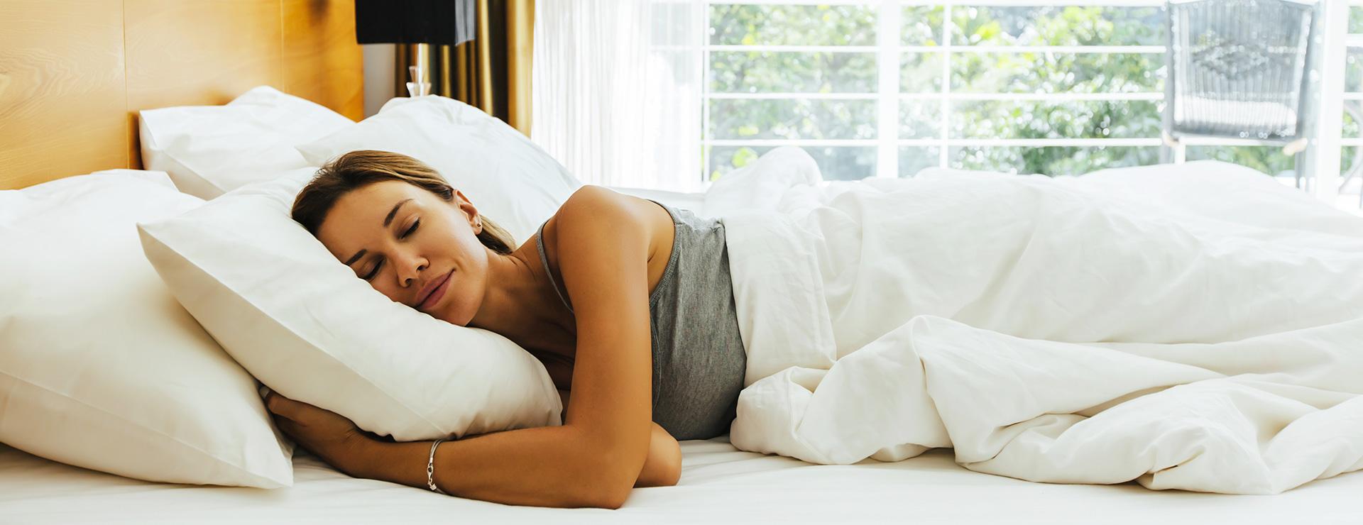 Dormir-sur-le-cote
