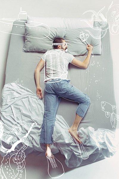 Dormir-sur-le-ventre-les-effets