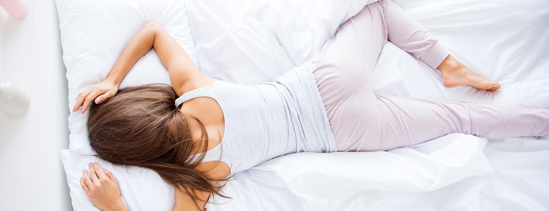 Dormir-sur-le-ventre