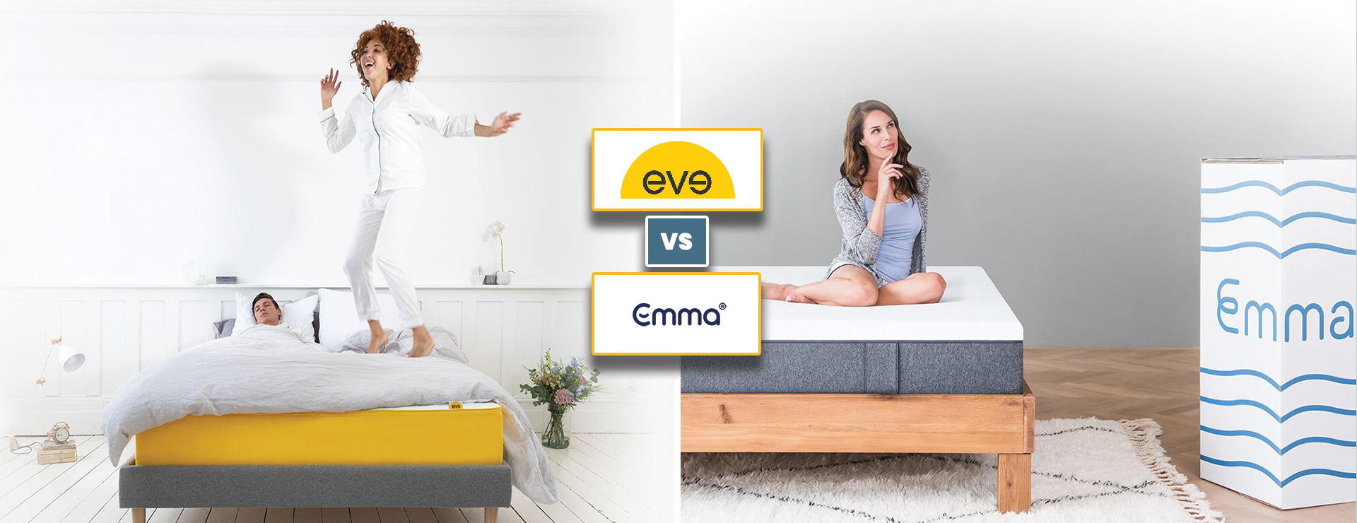Eve-vs-emma-top-bottom-1920x740