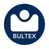 Logo-bultex-200x200