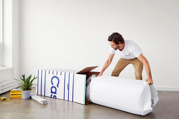 bed-in-the-box-casper
