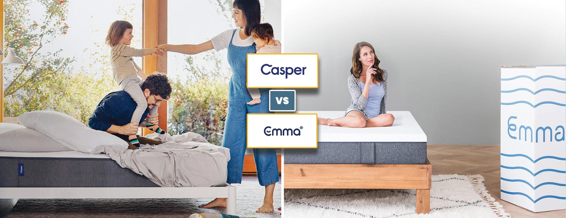 casper-vs-emma-top-bottom-1920x740