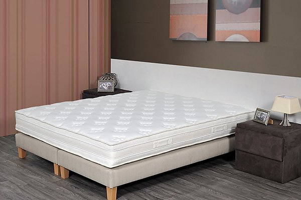 confortissimo-matelas-600x400