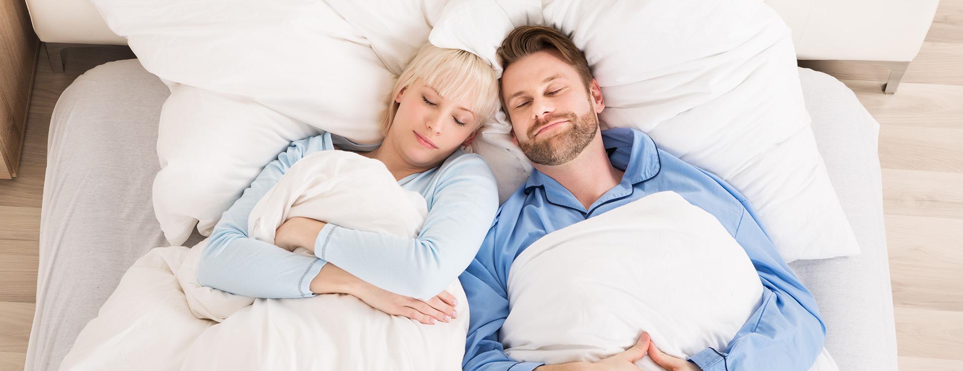 dormir-sur-ledormir-sur-le-dos-ce-qu-il-faut-savoir-dos-ce-qu-il-faut-savoir