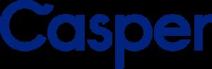 logo-casper