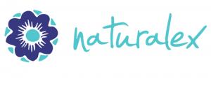 logo naturalex