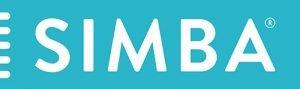 logo-simba-500x149