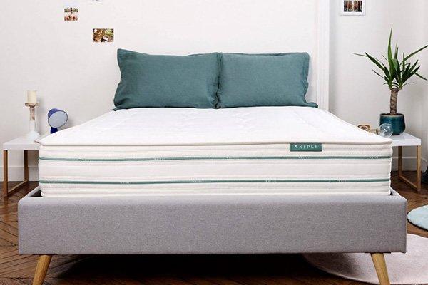 matelas-kipli-600x400