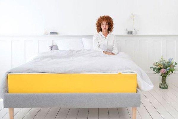 niveau-de-confort-eve-600x400