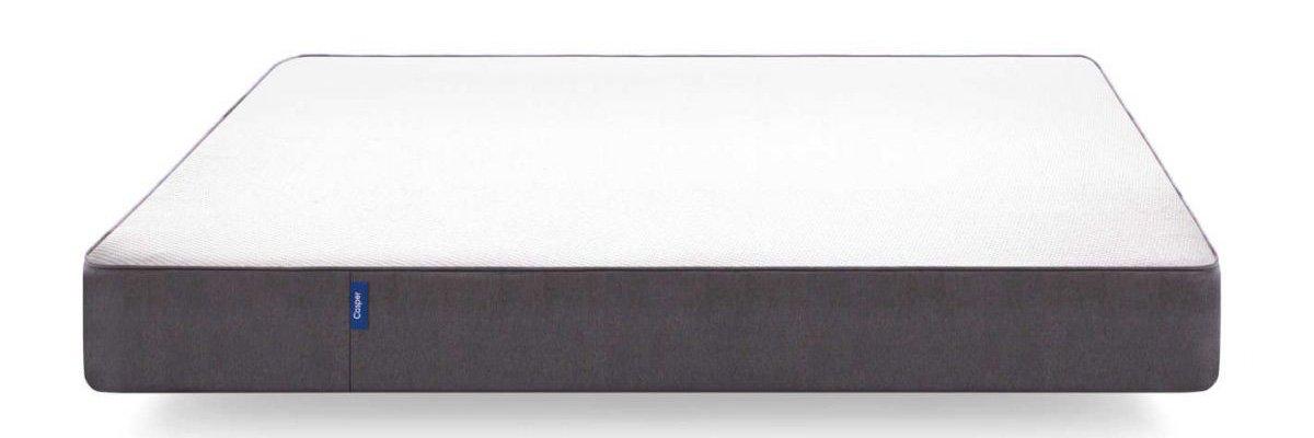 respirabilite-matelas-casper-1200x400