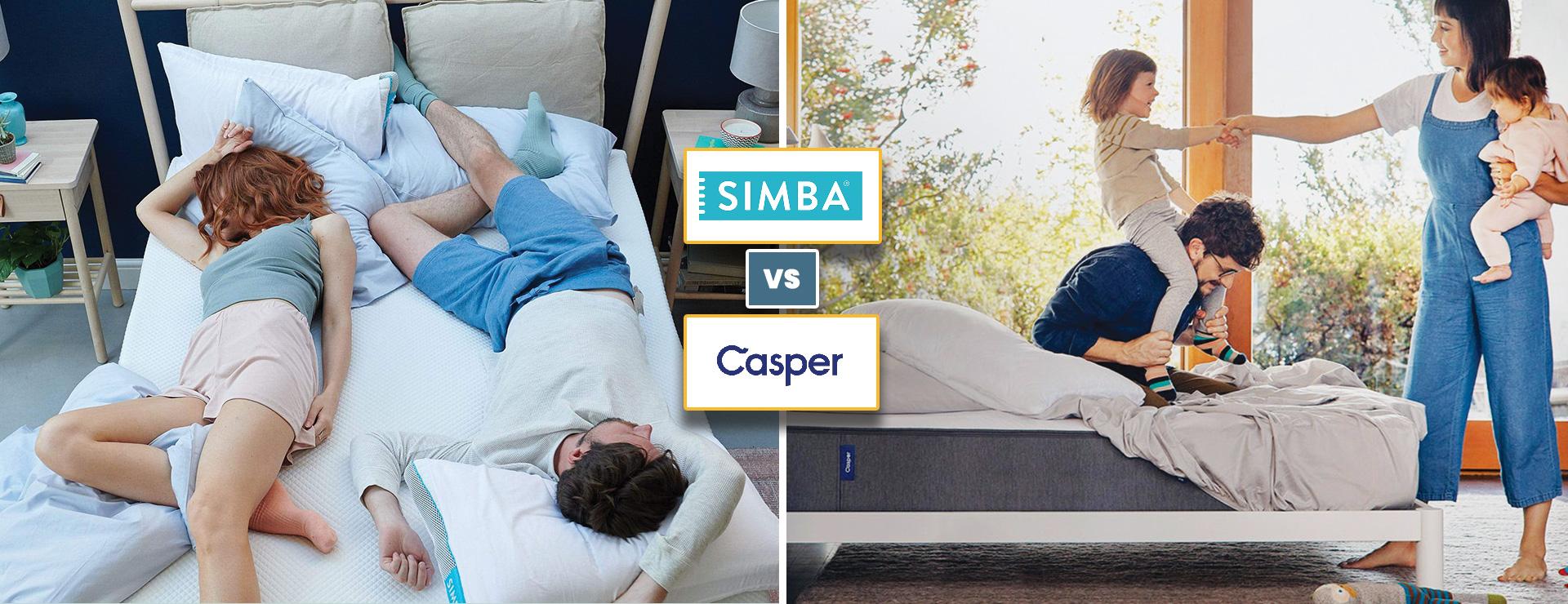 Simba-vs-Casper