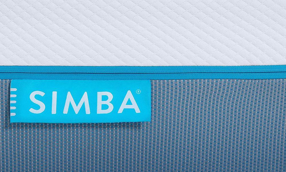 simba-matelas-esthétique