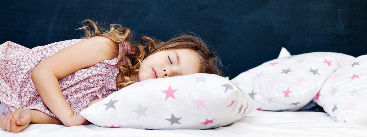 sommeil-de-l'enfant