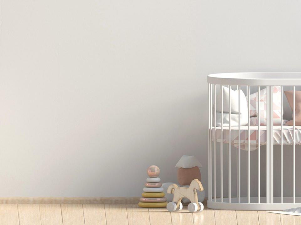 literie-bébé