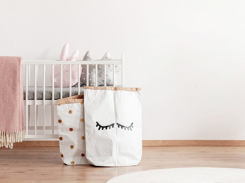accessoire-literie-bébé