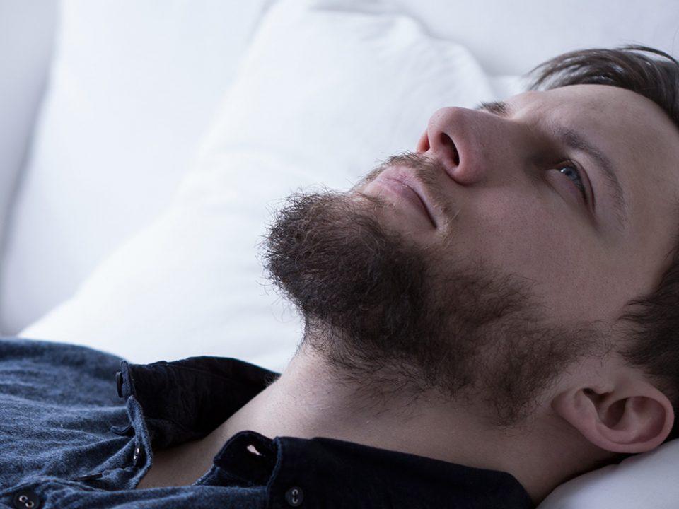 dormir-les-yeux-ouverts