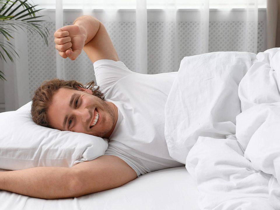 sommeil-de-l'adulte