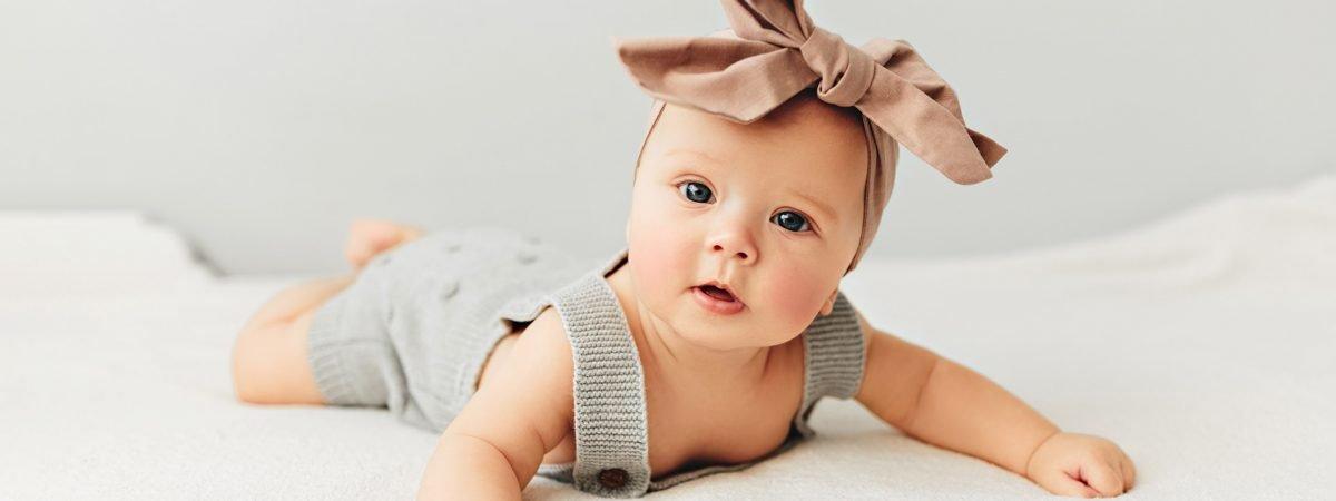 syndrome-mort-subite-du-nourrisson