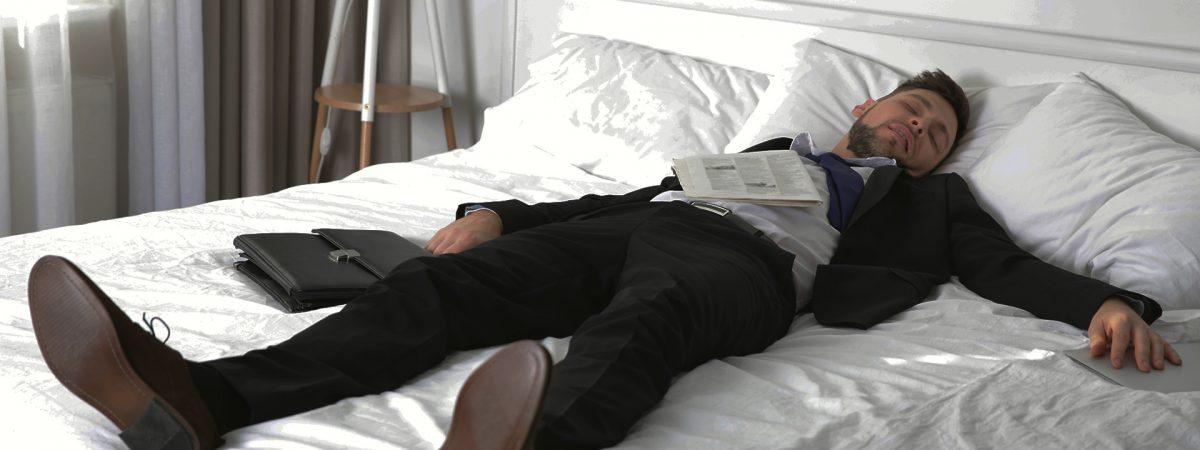 fatigue-au-réveil