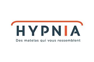 hypnia-logo