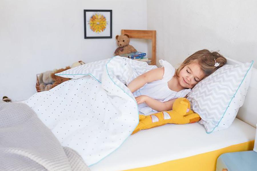 matelas-bébé-eve-confort