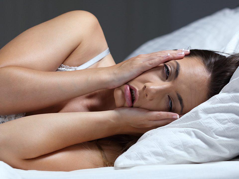 sommeil-agité