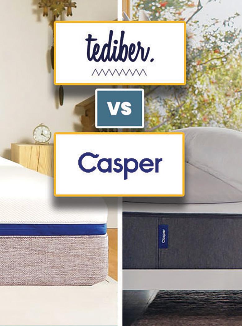 Tediber-ou-Casper-comparatif