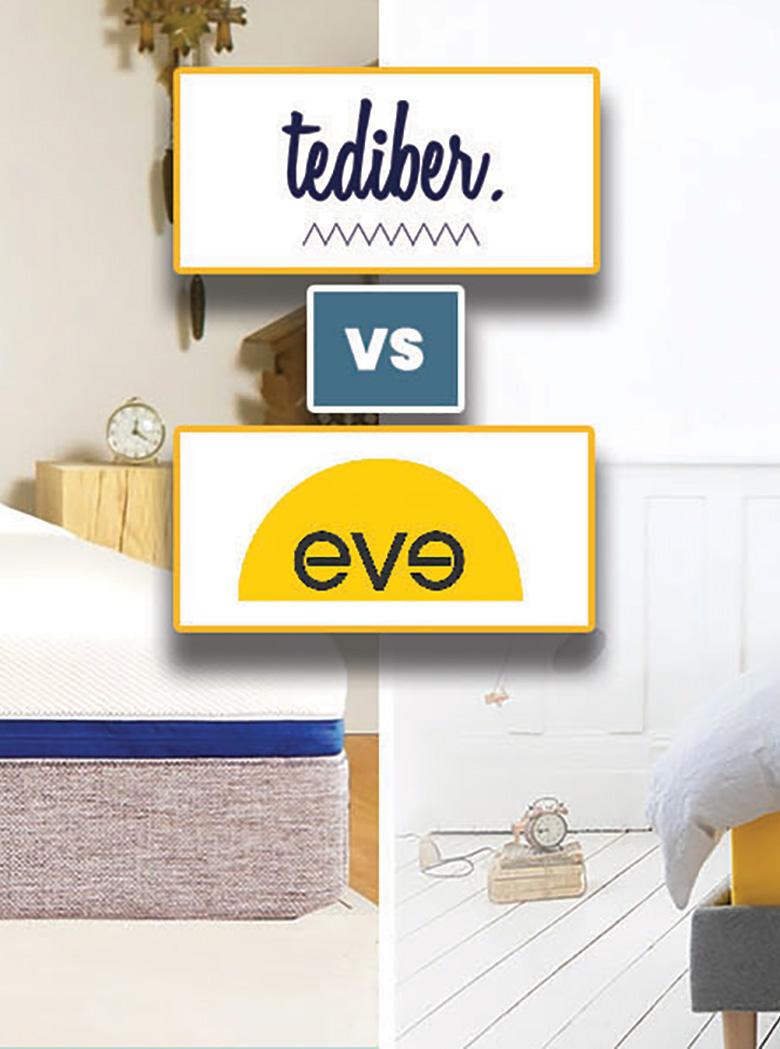 Tediber-ou-Eve-comparatif