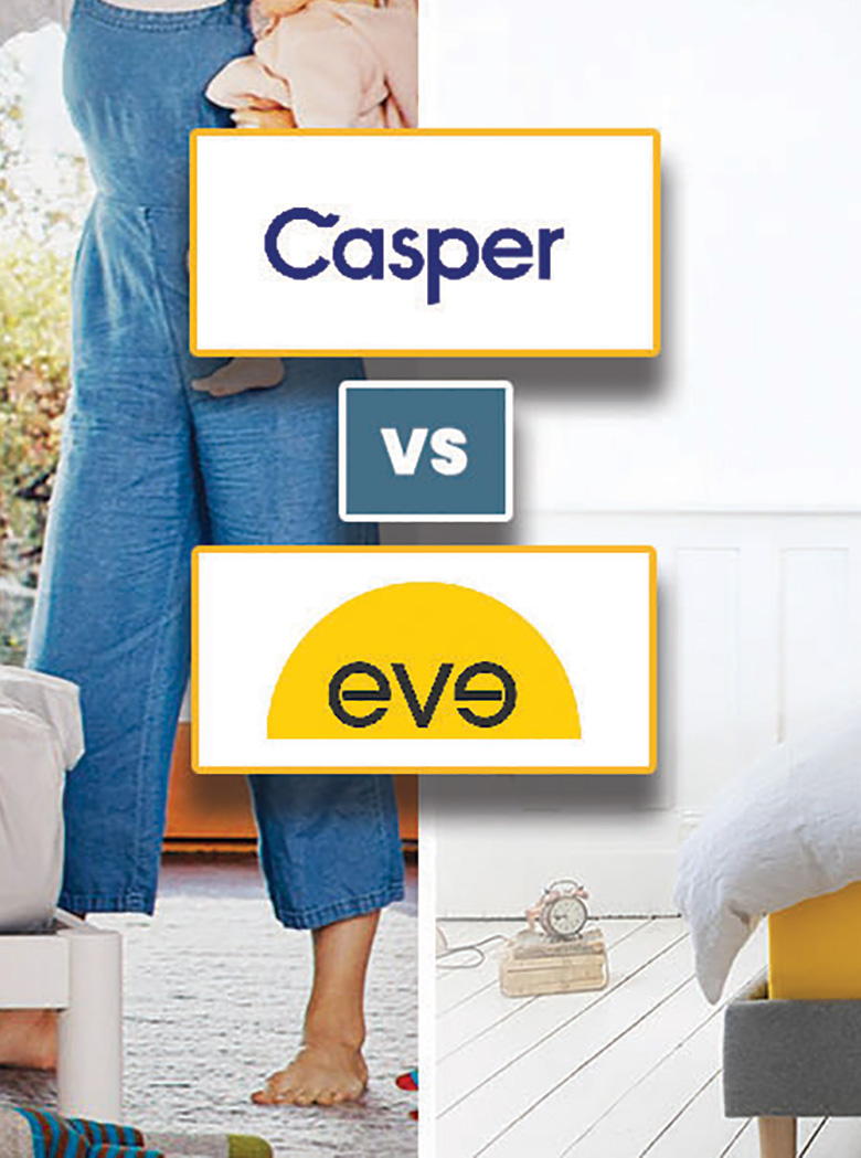 comparatif-casper-vs-eve