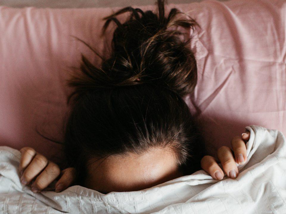 dormir-sans-oreiller