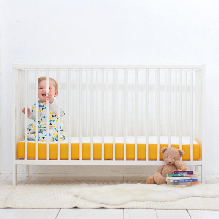 matelas-bébé-baby-eve