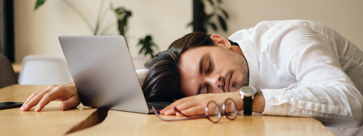 sommeil-et-travail
