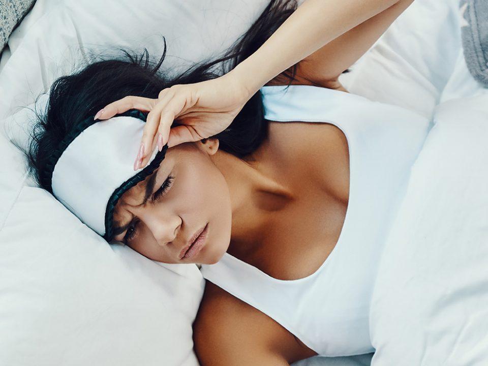 sommeil-perturbé
