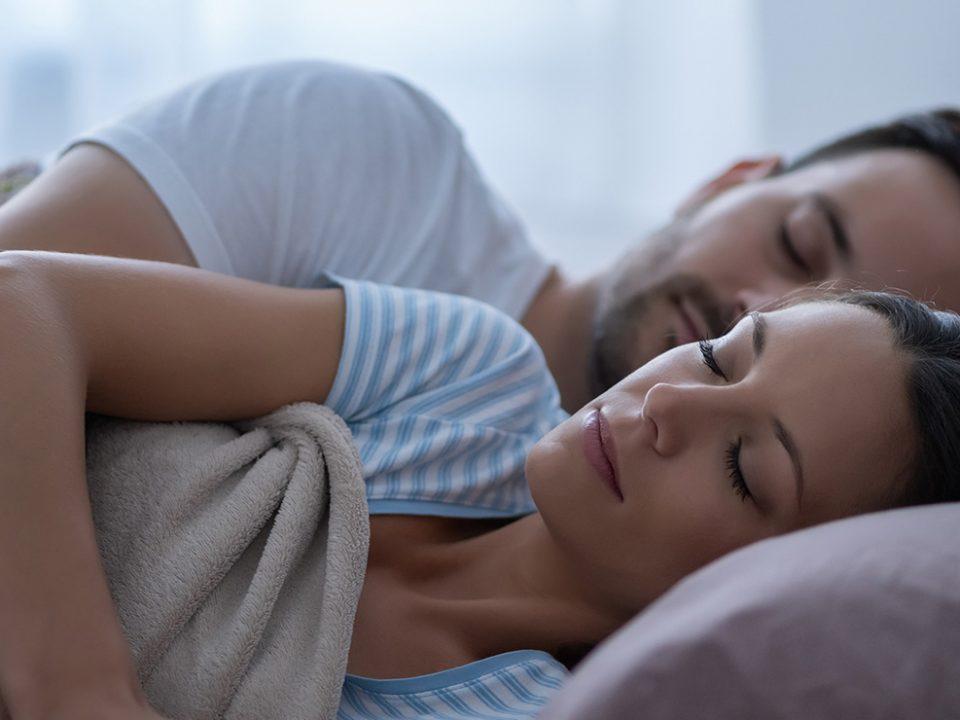 découverte-sommeil-profond