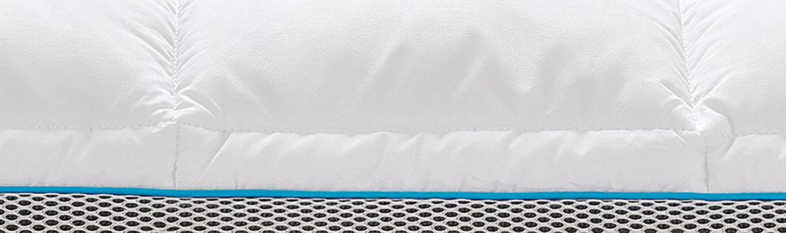 oreiller-simba-entretien