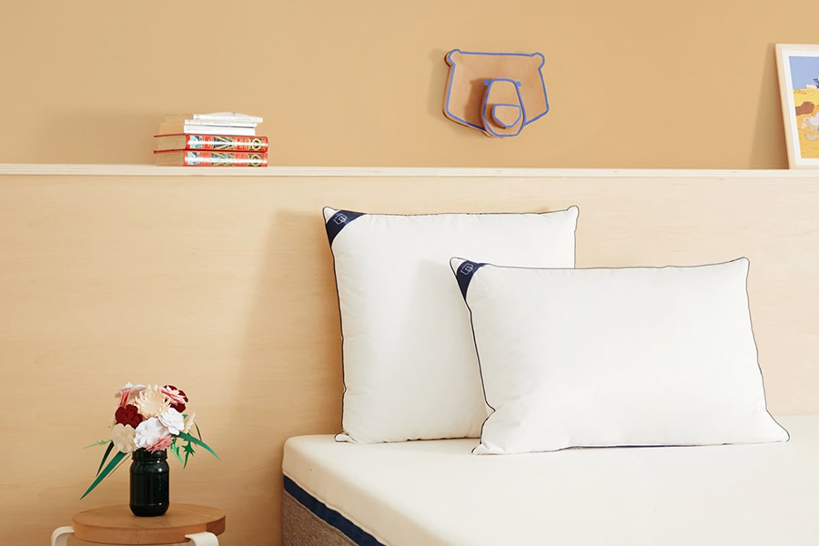 oreiller-tediber-entretien