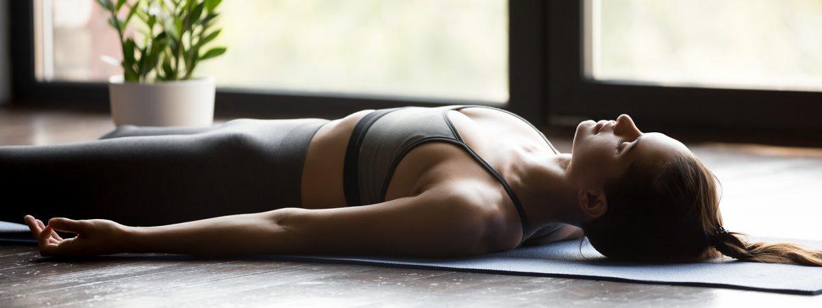 sommeil-et-activités-sportives