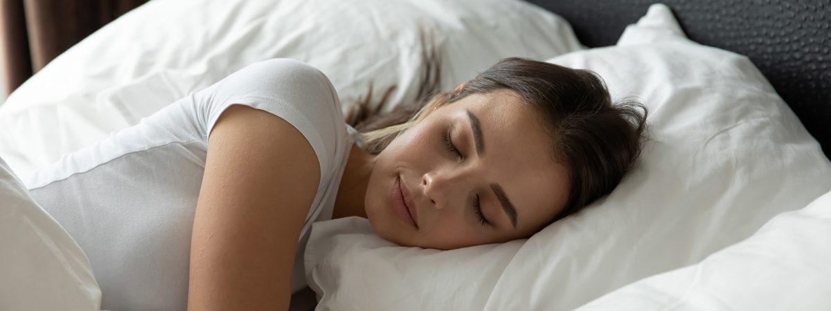 sommeil-polyphasique