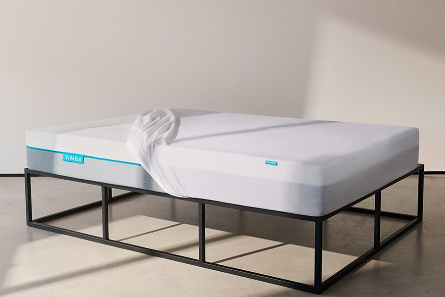 liinge-de-lit-simba-entretien