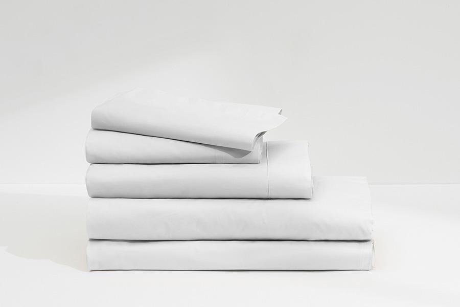 linge-de-lit-casper-entretien
