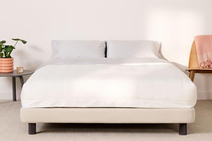 linge-de-lit-casper-retour