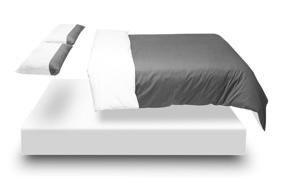linge-de-lit-emma-esthétique