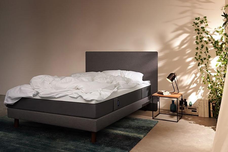 linge-de-lit-emma-retour