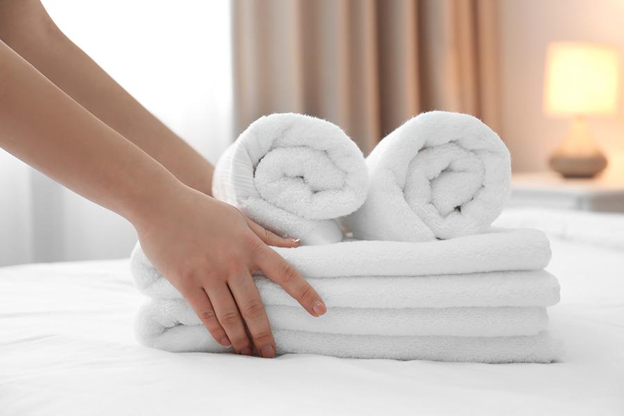 linge-de-lit-entretien