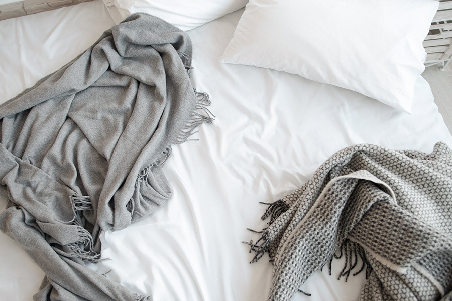 linge-de-lit-simba-retour