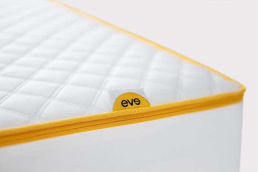 matelas-premium-eve-composition