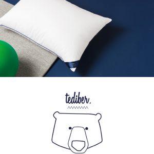 tediber-meilleur-oreiller