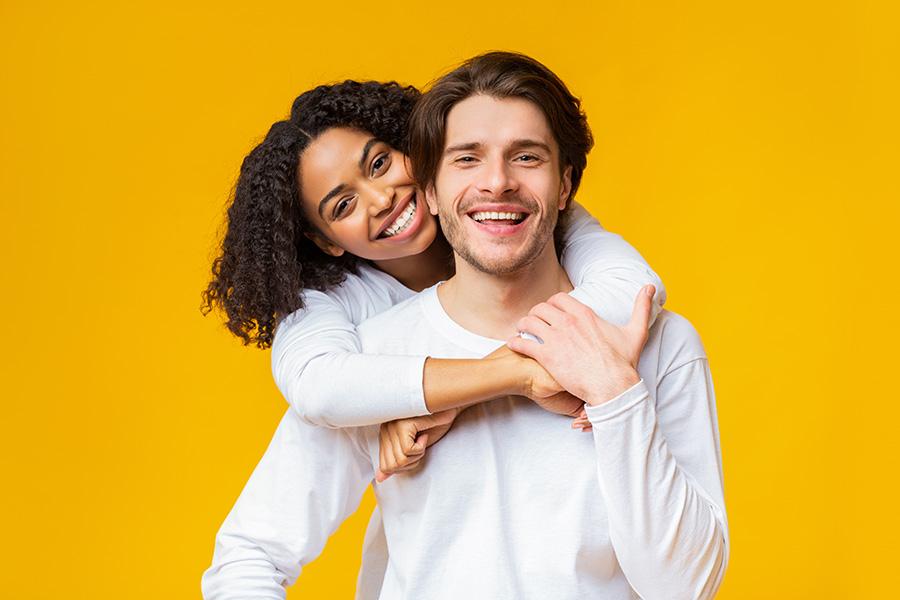 matelas-et-sommier-couple